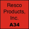 Resco Products A