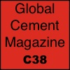 global cement magazine